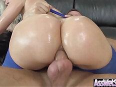 Big Round Ass Girl anikka albrite Get Anal Hardcore Sex